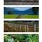 4 Scottish Landscapes - 24x36 - 72dpi