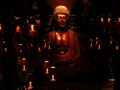 BuddhaBar_Paris_012