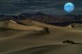 dunes_0123