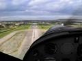 Runway 23_05 - Malta