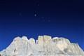 Dolomites Paragliders