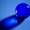 Deep blue (ritaglio, con +40) (dpreview) DSC07492