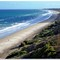 Sellicks and Aldinga Beaches, 30 km south of Adelaide.