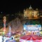 Edinburgh Christmas Fairground