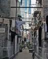 Old Town Shanghai...