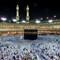 Makka - the holiest Mosque ever