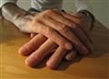 lieve handen