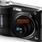 aparat-foto-digital-samsung-es28-black-3