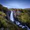 Iceland-443