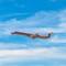 091413 SGF Airport_030