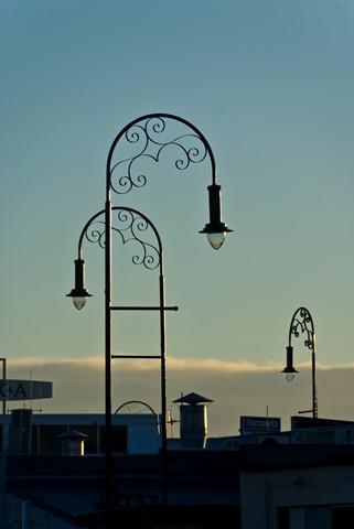 lamp_DSC9953