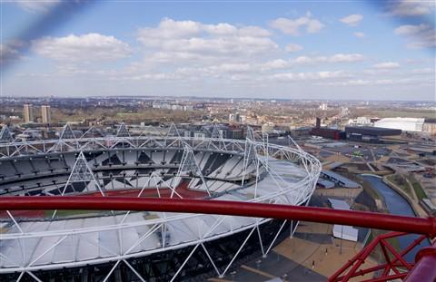 DSC00310 ROlympic stadium view 3k