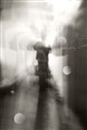 Vibe: Valentino Antonio Photography