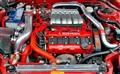 GT3000 by GragPower