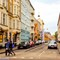 gata österbro melodifestivalen 2014 (1 av 1)