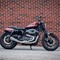 Lakeview MI - 2016 Sportster roadster