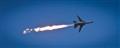 F-111__20-10-2007_009-2