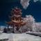 Red-Pagoda-_DSC8351-Raw-Edit