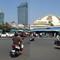 PNH Central Market 01-CE