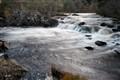 River Tummel, Scotland