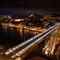 Ponte-DLuis-low