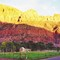 1999-09-12 Sept. Moab, Utah_pp2rs-n