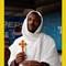 Dixon-Priest-Ethiopia