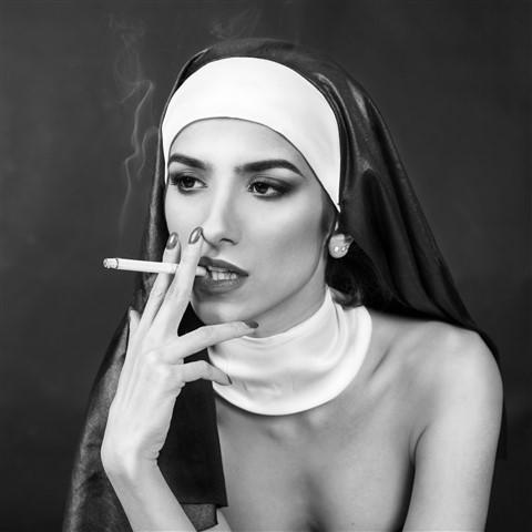Videos Of Sexy Nuns 85