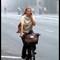 Copenhagen Cyclist (1)