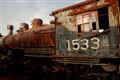 Train 1533