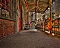 Chinatown (1 of 1)