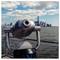 1 WTC Spy Cam