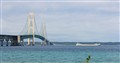 Mackinaw City trip 2010 079