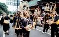 Bogor Festival