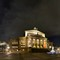 Gendarmenmarkt by night