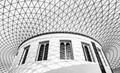 British Museum .