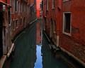 Canal Frezzeria