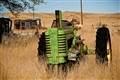 Abandoned_Tractor_Capa-SD_01-11