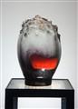 Glaaa Art by Michel van Overbeeke (from Haarlem, Holland)