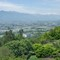 Nagano alps Japan: