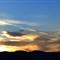 Sunset 20110826