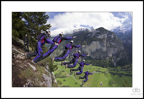 Lauterbrunnen_Sept_2011_Panorama13_Stitcher_frame_web