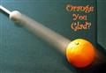 Orange Shot