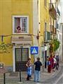 Everyday Lisbon