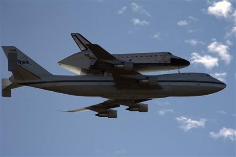 shuttle3_1