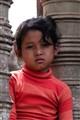 Cambodia (1 van 1)