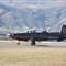 Hawker Beechcraft T-6C Texan II