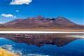 Bolivia Altiplano