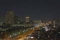 Quiet Night In Tokyo