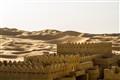 Qasr Al Sarab, Liwa Oasis, United Arab Emirates